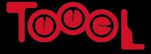 TOOOL Logo