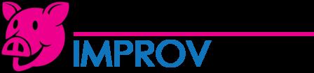 Providence Improv Guild