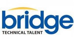 Bridge Technical Talent